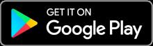 google-play-badge-e1537746639419